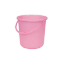 Heavy Weight Plastic Bucket