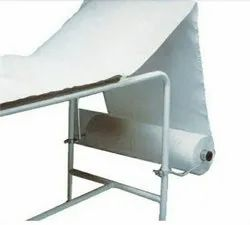 Hospital Tissue Paper Bed Roll