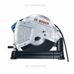 Bosch Cut Off Machine 14 GCO 220 Professional