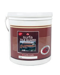 Surfa Tile Guard