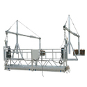 Suspended Scaffolding Cradle