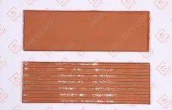 NUVOCOTTO - Premium Clay Brick Wall Tile