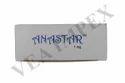 Anastar 1mg Anastrozole Tablets