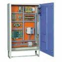 V3F Control Panel