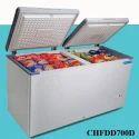 CHF 700 Deep Freezer