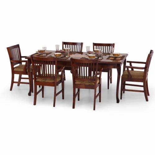 Peachy Elegant Dining Table Set Frankydiablos Diy Chair Ideas Frankydiabloscom