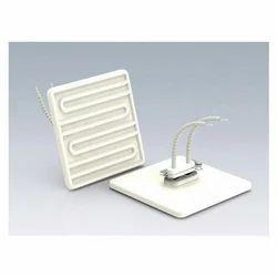 Infrared Heater