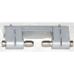 5 Inch Stainless Steel Hinges