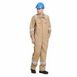Full Sleeve Pilot Jacket, Size: Free
