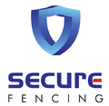 SECURE FENCING PRODUCTS