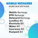 Recharge MLM Software