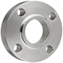 Stainless Steels Lap Joint Flanges