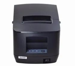 Ethernet Black And White Thermal Receipt Printers, Model Name/Number: Xpv 320l