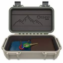3250 Series Otterbox Drybox, for Automobile Industry