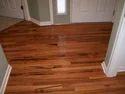 VIR Laminate Wooden Flooring