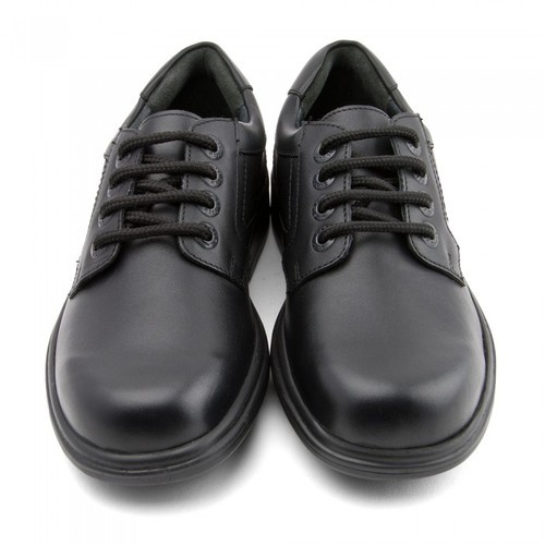 shoes to school