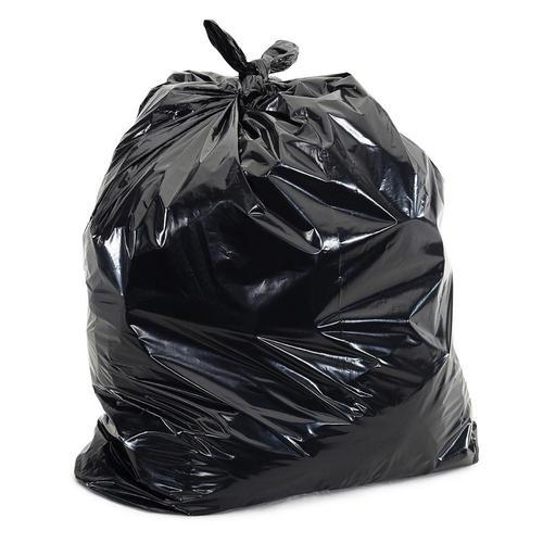 Star Seal Garbage Bags