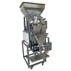 Semi-Automatic Packaging Machines
