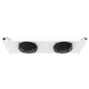 Series Angled Low Profile Unit Coolers
