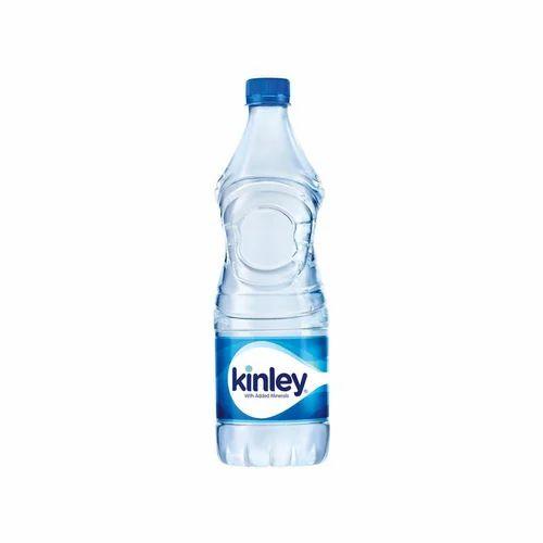 Kinley Water 1L