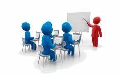 Staffs Training Services