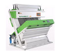 Dehydrated Onion Color Sorting Machine
