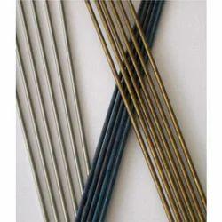 Stellite 6 Filler Rods, Size(mm): 3.0