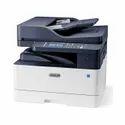 Xerox B1022 A3 Size Mono Multifunction Photocopier Machine
