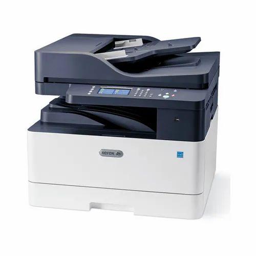 Xerox B1022 A3 Size Mono Multifunction Photocopier Machine At Rs