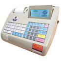 Electronic Billing Machine