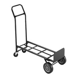 Luggage Hand Trolley