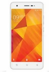 Lava Z60s Mobile Phone