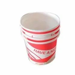 75 ml Paper Coffee Cup