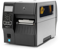 Zebra ZT410 Thermal Transfer Printer