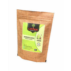 Liferr Moringa Powder 250 Grams