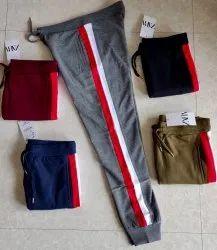 Girls/ Ladies Tracks Pants