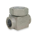 Pennant Pt16 Thermodynamic Steam Traps, Size: 8mm, 10mm, 15 Mm, 20mm, 25mm