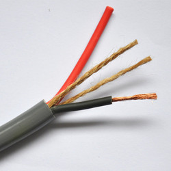 Electrical and Instruments Cables