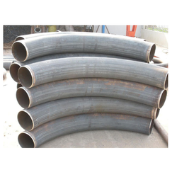 Nexus Low Temperature Carbon Steel Bend, Size: 3/4 inch , for Hydraulic Pipe