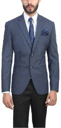 9f3b1d89d Raymond And BSL Large And XL Man  Formal Blazer (Blue)