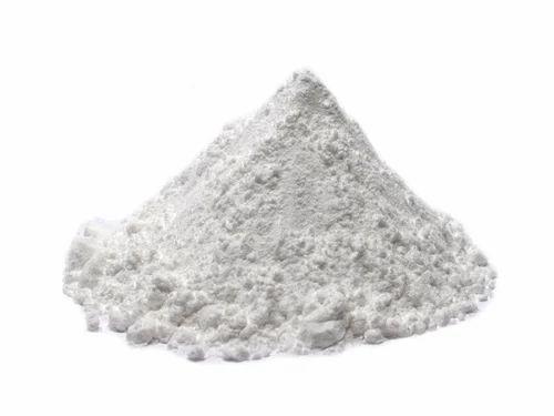 Venus Tapioca Starch Powder, Usage: Industrial Organic