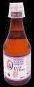 Ovit Multivitamin Syrup