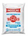 Talc / Soap Stone Powder TC 515