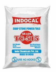 Indocal TC 515 Talc/ Soap Stone Powder