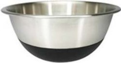 Anti Skid Deep Mixing Bowl