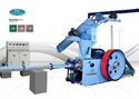 Integrated Briquetting Plant