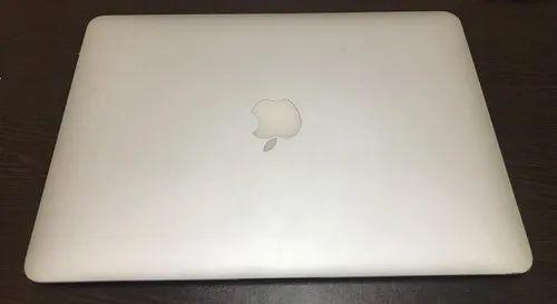 Refurbished A1466 Macbook Air (13-Inch, Early 2015)