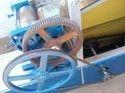 Automatic Noodles Making Machines