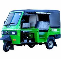 Passenger Auto In Patna य त र ऑट पटन Bihar
