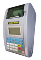 Shree Shyam Semi-automatic Retail Shop Billing Machine, Warranty: 1 Year, Model Number: Rbp-junior